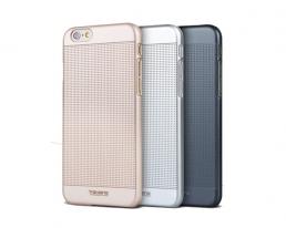 Ốp lưng iPhone 6 Fshang