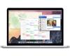 MacBook Pro Retina 15.4 inch (2015) MJLT2