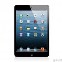 iPad mini 2 16GB Wifi+4G Đen (Mới 99%)