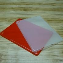 Ốp lưng iPad Air 2 Silicon