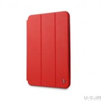 Bao da iPad Mini Baseus Primary