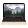 The New Macbook 12-inch 512GB Gold (MK4N2)