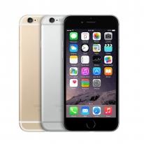 iPhone 6 Plus 128GB Rose Gold (Mới 100%) - BẢO HÀNH 1 NĂM 1 ĐỔI 1