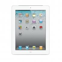 iPad 2 32GB Wifi + 3G Trắng (Mới 99%)