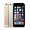 iPhone 6 64GB CPO - RFB (Chưa kích hoạt) - BẢO HÀNH 1 NĂM 1 ĐỔI 1