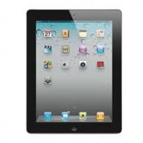 iPad 2 16GB Wifi + 3G Đen (Mới 99%)