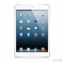 iPad Mini 32GB Wifi + 4G Trắng (Mới 99%)