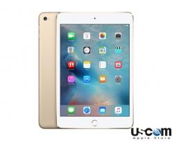 iPad Mini 4 16GB Wifi (Chưa kích hoạt)