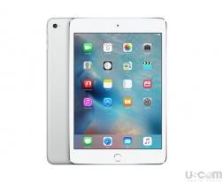 iPad Mini 4 64GB Wifi (Chưa kích hoạt)