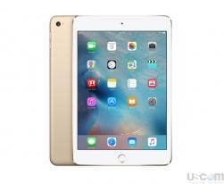 iPad Mini 4 16GB Wifi + 4G (Chưa kích hoạt)