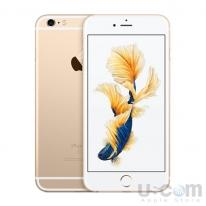 iPhone 6s Plus 64GB Gold - BẢO HÀNH 1 NĂM 1 ĐỔI 1 (Mới Full Box)
