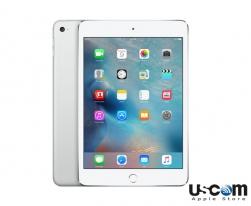 iPad Mini 4 64GB Wifi + 4G (Đã kích hoạt)