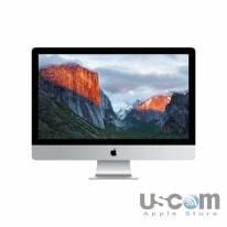 iMac 27 inch Retina 5K  MK462 - Late 2015