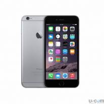 iPhone 6 16GB Gray (Mới 95%)