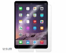 Dán cường lực iPad Pro