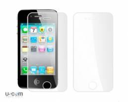 Dán cường lực iPhone 4S