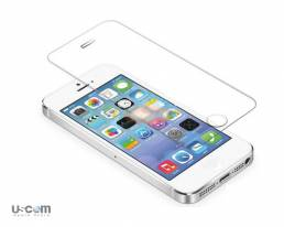 Dán cường lực iPhone 5, iPhone 5s