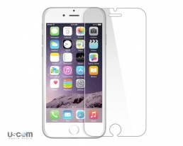 Dán cường lực iPhone 6