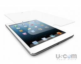 Dán Màn hình 3 lớp iPad
