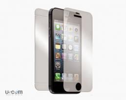 Dán Màn hình 3 lớp iPhone
