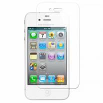 Dán Màn hình 3 lớp iPhone 4/4s
