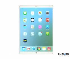 iPad Pro 2 128GB Wifi + 4G