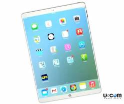 iPad Air 3 16Gb Wifi