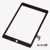 Thay màn hình mặt kính cảm ứng iPad Pro