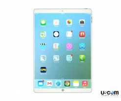 iPad Air 3 32GB wifi