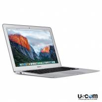 Macbook Air 13-inch 128GB (MMGF2) 2016