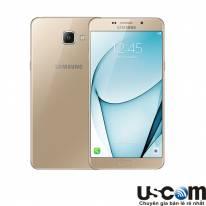 Samsung Galaxy A9 Pro (2016) - Chính Hãng