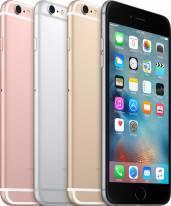 iPhone 6s Plus 64GB ĐỔI BẢO HÀNH - BẢO HÀNH 1 NĂM 1 ĐỔI 1