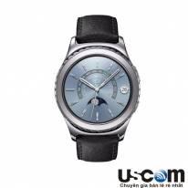 Smartwatch Samsung Gear Premium R7320 - Chính Hãng