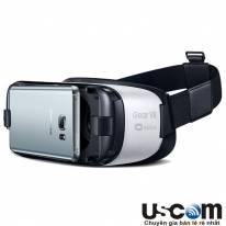 SAMSUNG GEAR VR R322 - Chính Hãng