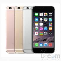 iPhone 6s 128GB  ĐỔI BẢO HÀNH - BẢO HÀNH 1 NĂM 1 ĐỔI