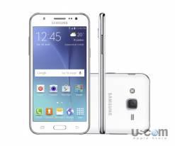 Samsung Galaxy J500H - Chính hãng
