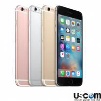 iPhone 6s Plus 64GB CPO - RFB - BH 1 NĂM 1 ĐỔI 1 (Mới Full Box)
