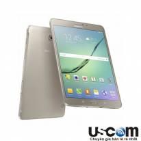 """Samsung Galaxy Tab S2 9.7"""" T819 - Chính Hãng"""