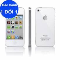 iPhone 4s 8GB Quốc tế (Mới 100%)