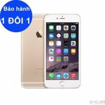 iPhone 6 16GB Gold (ĐỔI BẢO HÀNH)