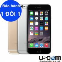 iPhone 6 Plus 64GB CPO - RFB (Chưa kích hoạt)