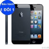 iPhone 5 16GB Đen Quốc tế (Mới 99%)