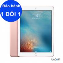 iPad pro 9.7 inch 128GB Wifi