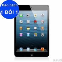 iPad mini 2 32GB Wifi+4G Đen (Mới 99%)