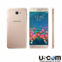 Samsung Galaxy J5 Prime - Chính Hãng