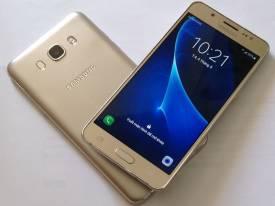 Samsung Galaxy A5 (2017) - Chính Hãng