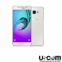 Samsung Galaxy A7 (2017) - Chính Hãng