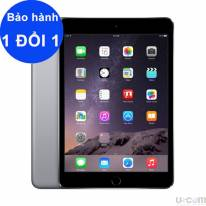 iPad Mini 4 16GB Wifi + 4G Xám ( Mới 99%)