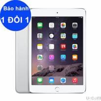 iPad Mini 4 16GB Wifi + 4G Trắng ( Đổi Bảo Hành)