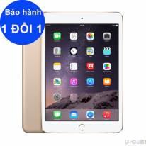 iPad Air 2 32Gb Wifi + 4G Vàng (Mới 99%)